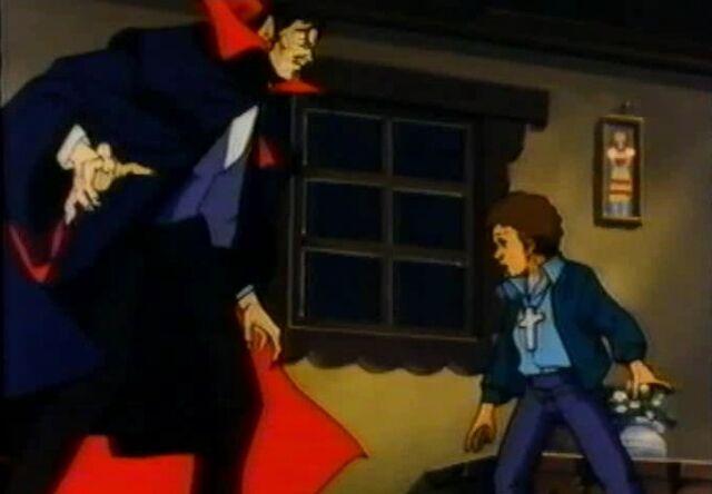 File:Dracula Spots Vampires DSD.jpg