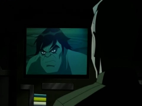 File:Hulk Threatens Ross AEMH.jpg