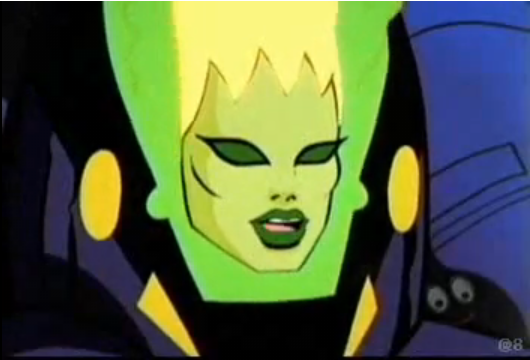 File:Lady Chaos.png