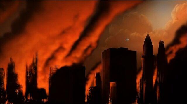 File:NYC Flames NAHT.jpg