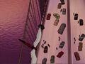 Angel Swoops To Brooklyn Bridge XME.jpg