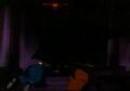 Dracula Kills Johnathan Abraham DSD.jpg