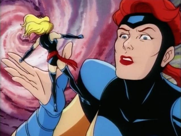 File:Ms Marvel Escapes Jean.jpg