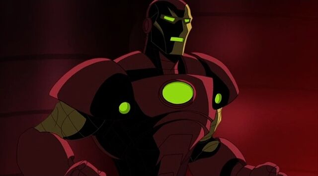File:Iron Man Armor NAHT.jpg