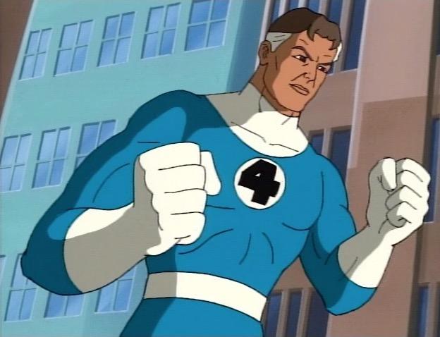 File:Mister Fantastic Blue Uniform.jpg