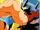 Wolverine Pushes Sabretooth Off Him.jpg