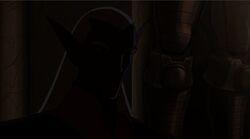 Algrim Shadows TTA