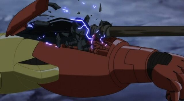 File:Spear Damage Iron Man UA2.jpg