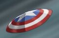 Captain America Shield AEMH.jpg