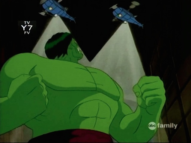 File:Hulk Spotted Copters.jpg