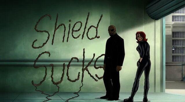 File:SHIELD Sucks UA.jpg