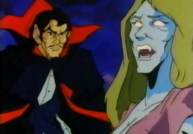 File:Mallisa Refuses Dracula DSD.jpg