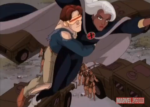 File:Scott being saved by Storm XME.png