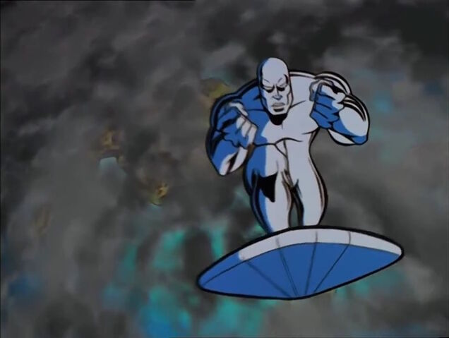 File:Silver Surfer Vows to Stop Galactus.jpg