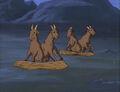 Skrulls Transform Into Goats.jpg
