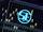 Stark Enterprises XME.jpg