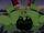 Hulk Defeated by Zzzax.jpg