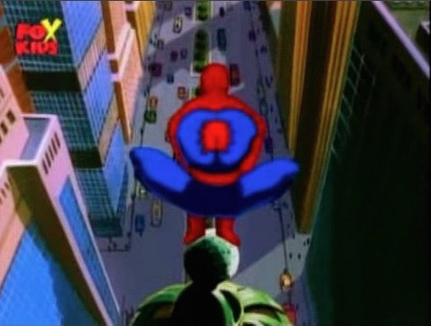File:Spider-Man First Shot.jpg