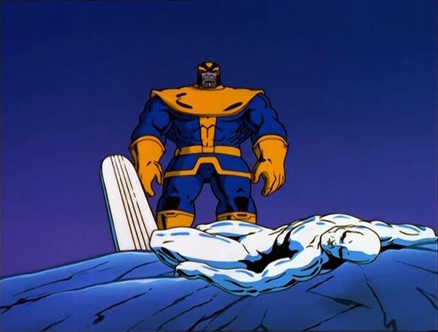 File:Thanos Meets Silver Surfer.jpg