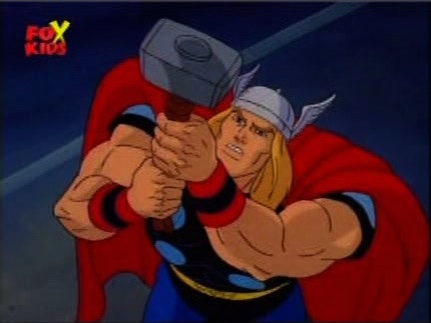 File:Thor Calls To Odin.jpg