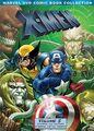 X-Men Volume 5.jpg