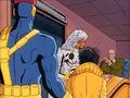 Xavier Orders X-Men to Attack Magneto.jpg