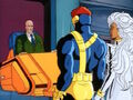 Xavier X-Men Must Focus on Magneto.jpg