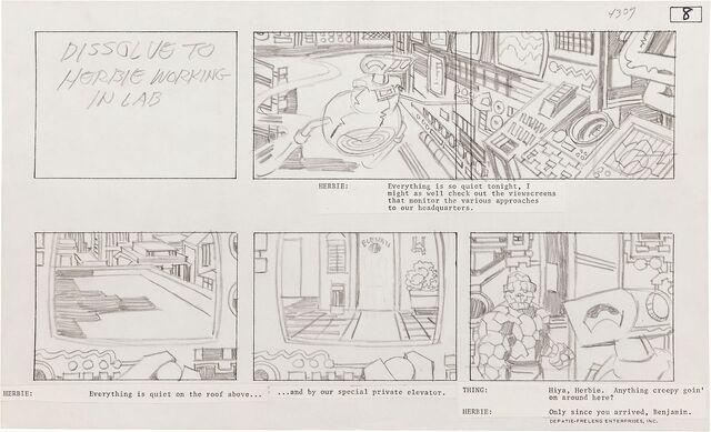 File:Kirby Storyboard FF78.jpg