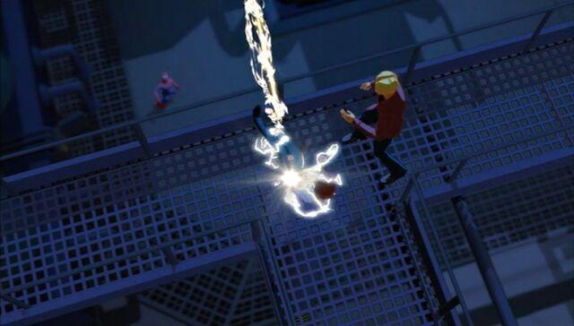 File:MJ Electro Attack SMTNAS.jpg