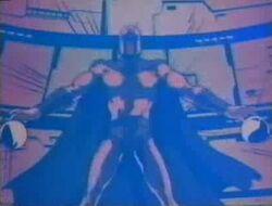 Magneto Diverts Scorpio PXM