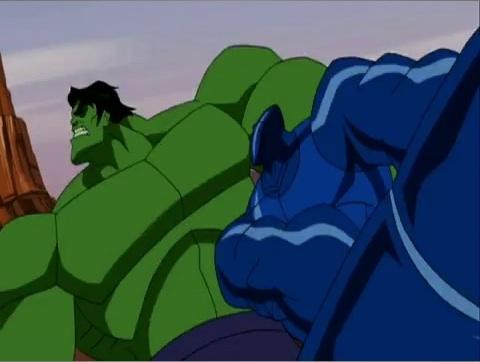 File:Absorbing Man Double Hammers Hulk AEMH.jpg