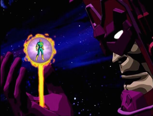 File:Galactus Changes Norrin.jpg