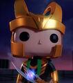 Loki SBD.jpg