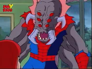 File:Man-Spider animated.jpg