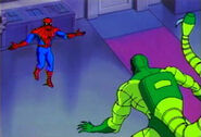 MacDonald Gargan & Peter Parker (Earth-92131) 003