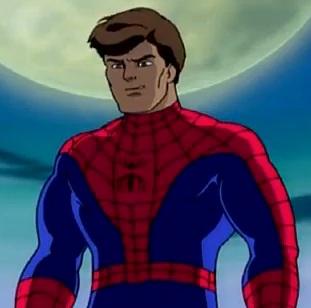 File:File-Peter Parker (Earth-92131).jpg
