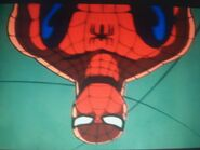 Peter Parker (Earth-92131) 004
