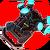Prototype Emitter