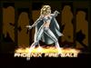 NAT Phoenix Fire Sale Modern Emma Frost