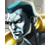Colossus-B Icon
