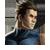 Wonder Man Icon 1