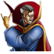 Dr. Strange Icon Large 1