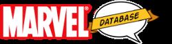 Marvel Wikia-Wordmark