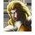Moonstone Icon