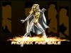 NAT Phoenix Fire Sale Phoenix Five Emma Frost