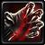 Agent Venom-Rip To Shreds
