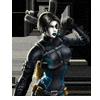 Domino PVP Reward Icon