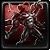 Agent Venom-We Are Venom