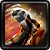 Agent Venom-Advanced Combat Training