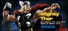 NaTMighty Thor
